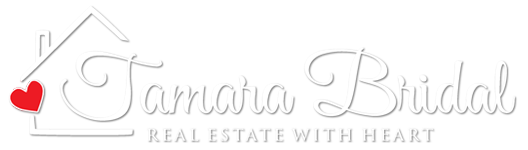 Tamara Bridal Real Estate